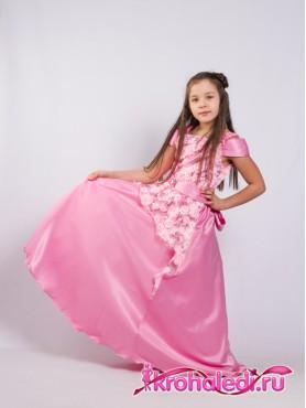 прокат платьев для фотосессии пермь