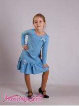 Детское платье Мия