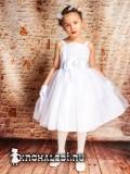 Нарядное детское платье Сьюзи