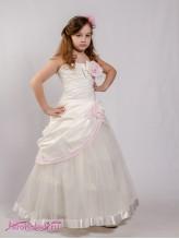 Бальное детское платье Диана