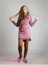 Детское платье Фелиция
