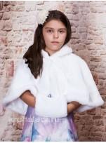 Детская муфта Герда