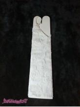 Детские перчатки Анна