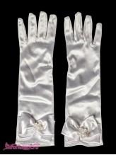 Детские перчатки Натали