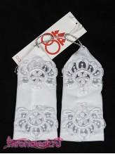 Детские перчатки Соната