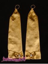 Детские перчатки Злата