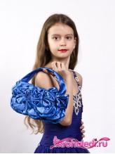 Детская сумочка Эльза