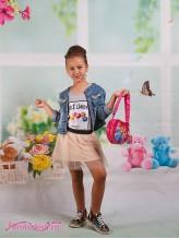 Детская сумочка Принцессы Диснея