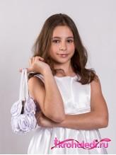 Детская сумочка Версаль