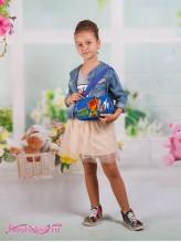 Детская сумочка Зверополис