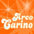 ARCO CARINO