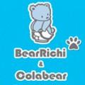 Colabear
